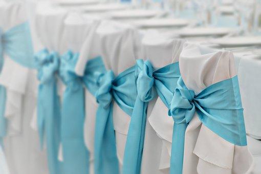 dünyada düğün
