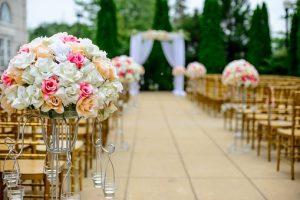 Düğün Öncesi