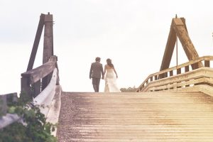 evlilik-tavsiye