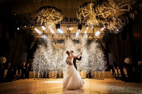 Düğün Müzikleri Seçimi Nasıl Olmalıdır?
