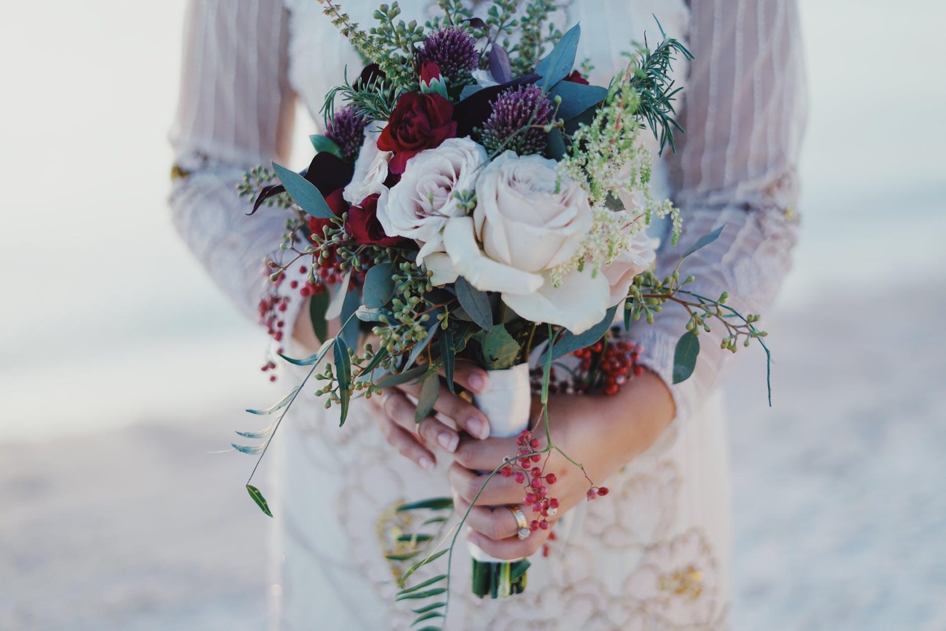 Düğün Yapmanın Önemi Nedir?