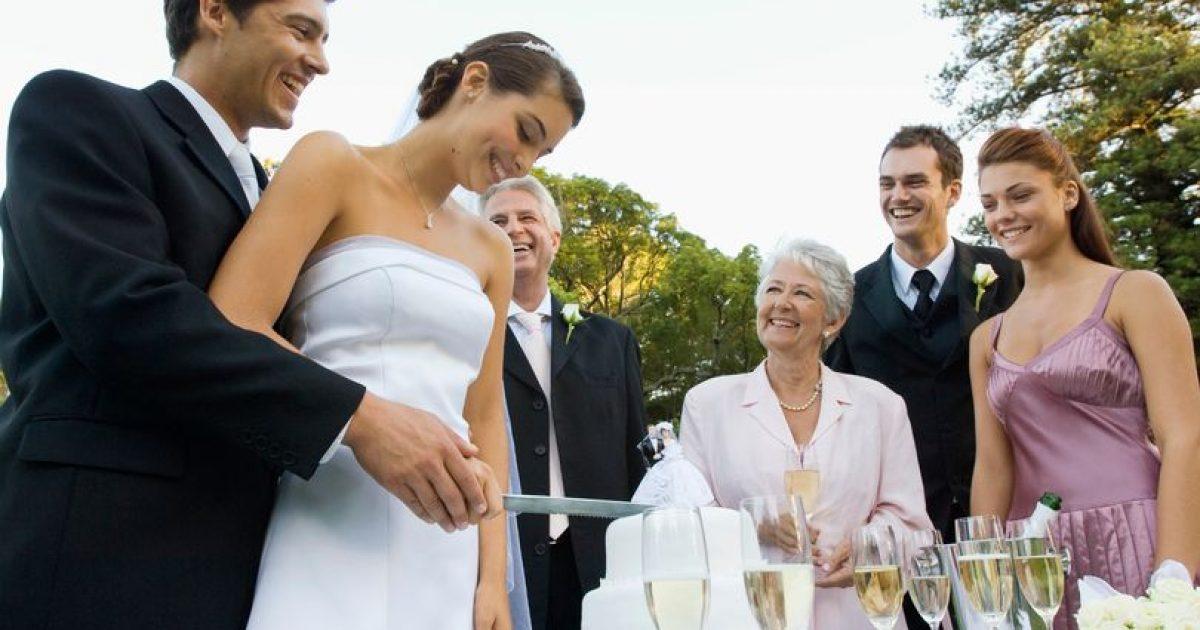 Düğün Bütçesini Nasıl Planlanır?
