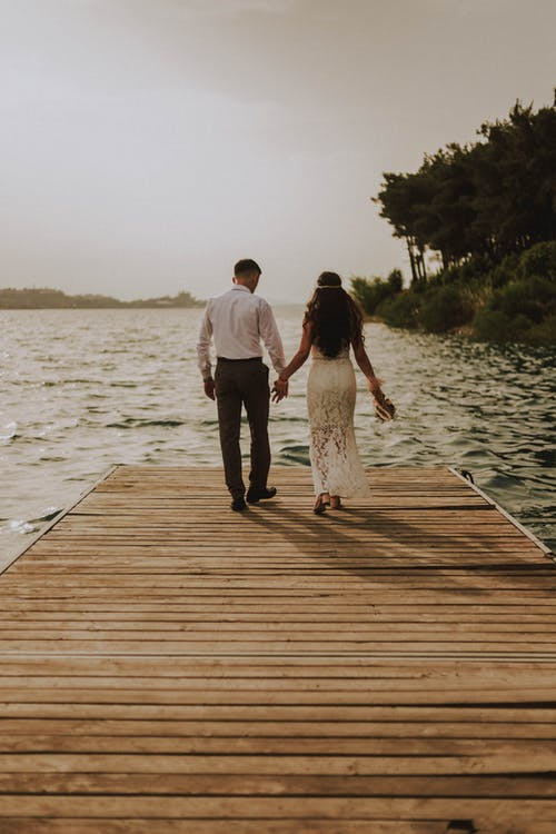 1 Ayda Düğün Hazırlama Yolları