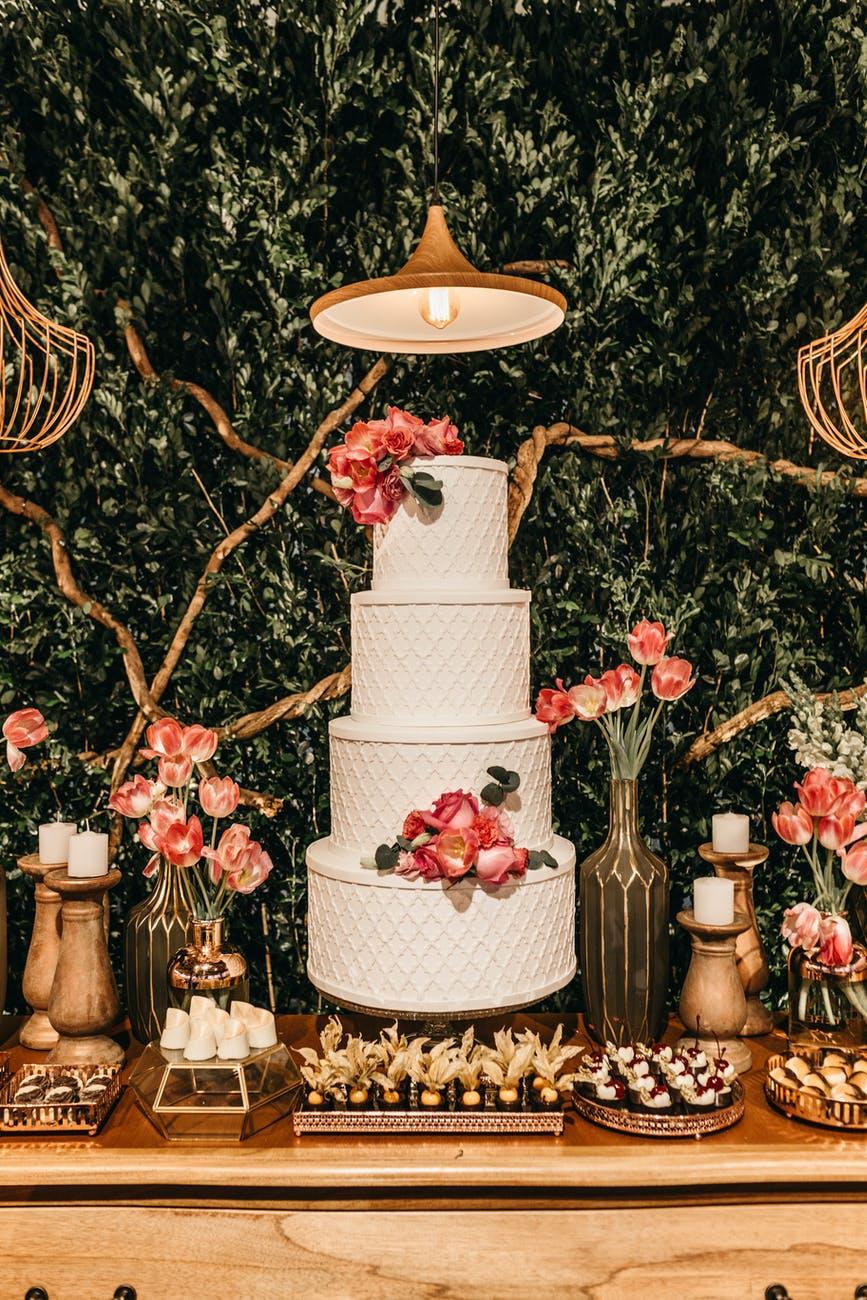 Düğün Akışı Nasıl Olmalıdır?
