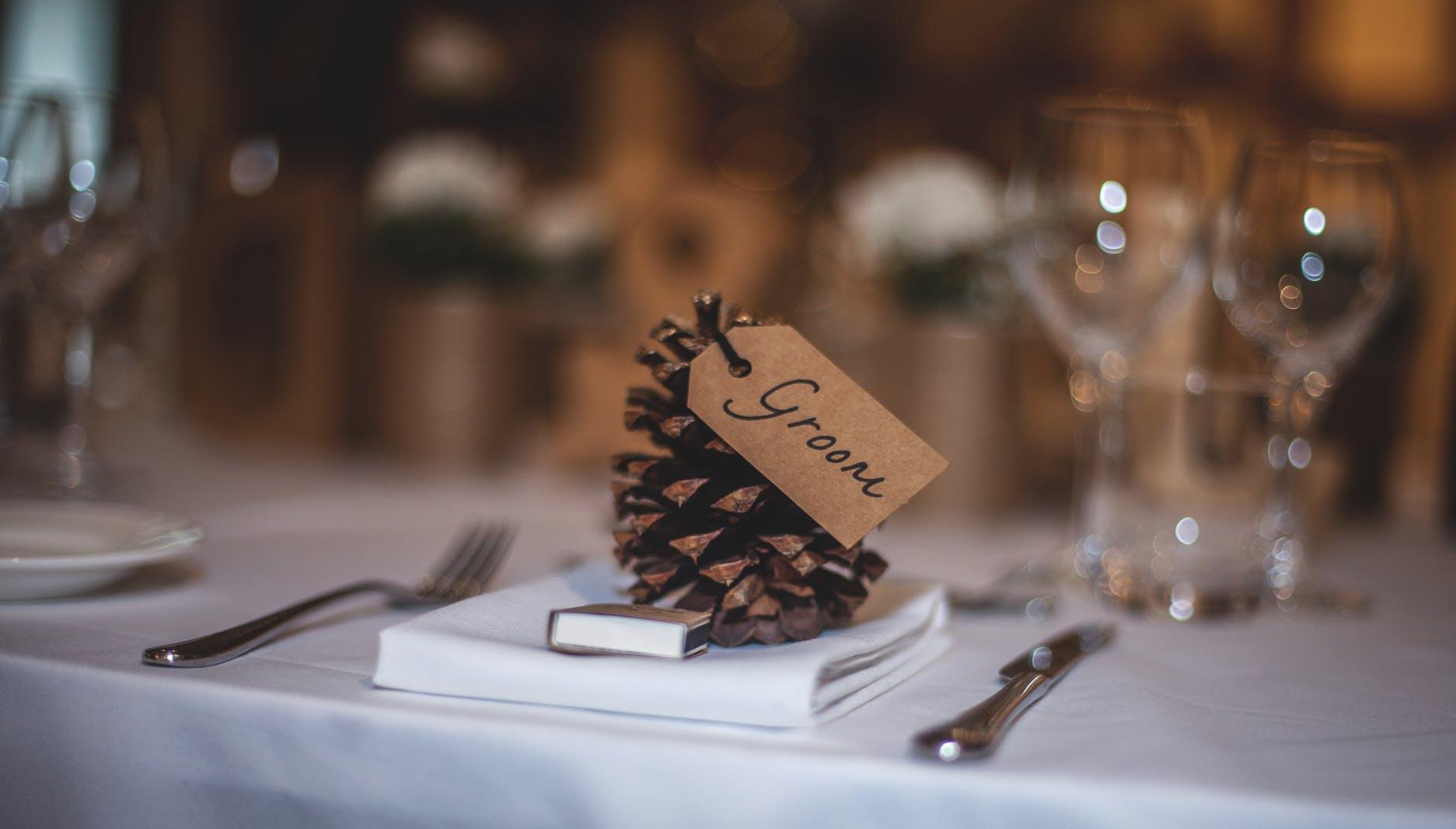 Düğün Alışverişi Nasıl Yapılır?