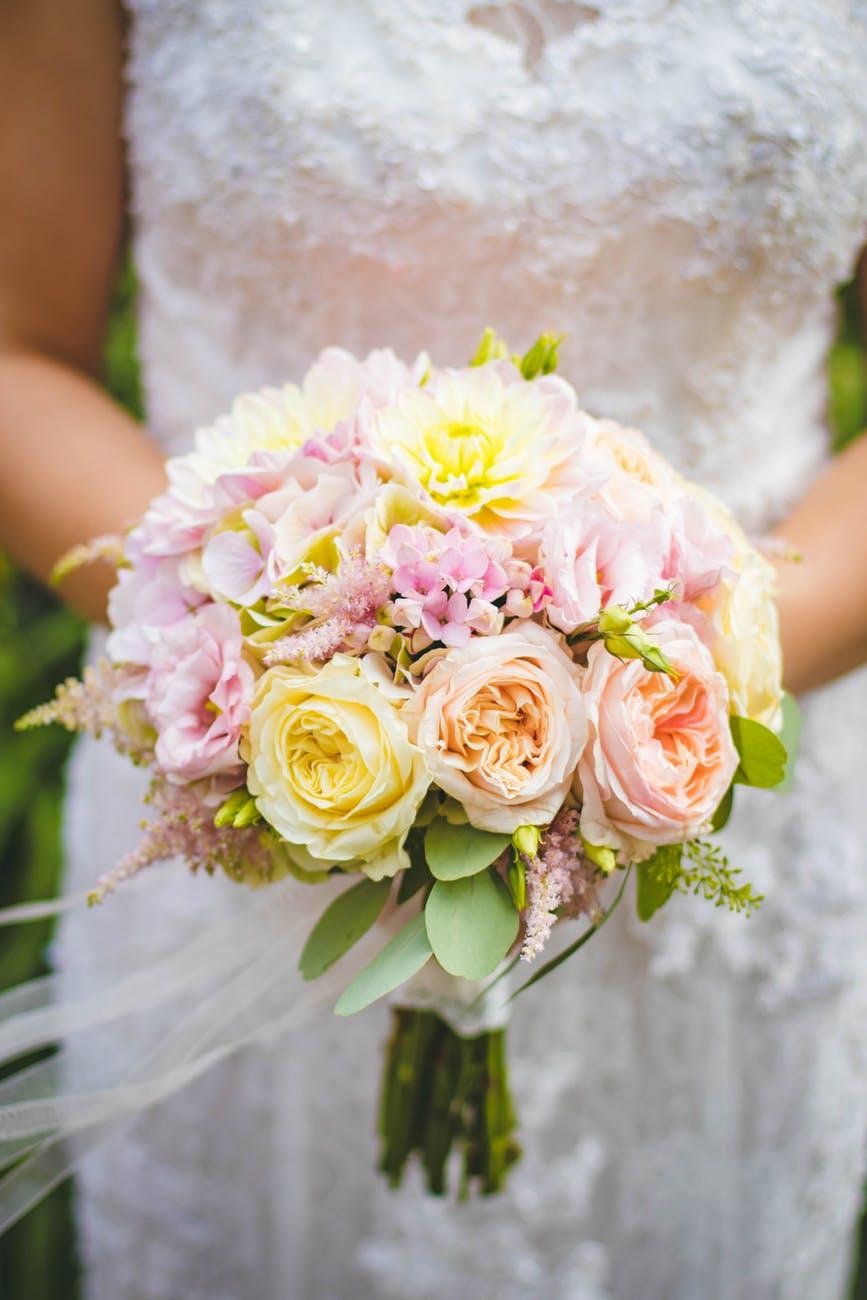 Düğün Bohçası Nasıl Hazırlanır?