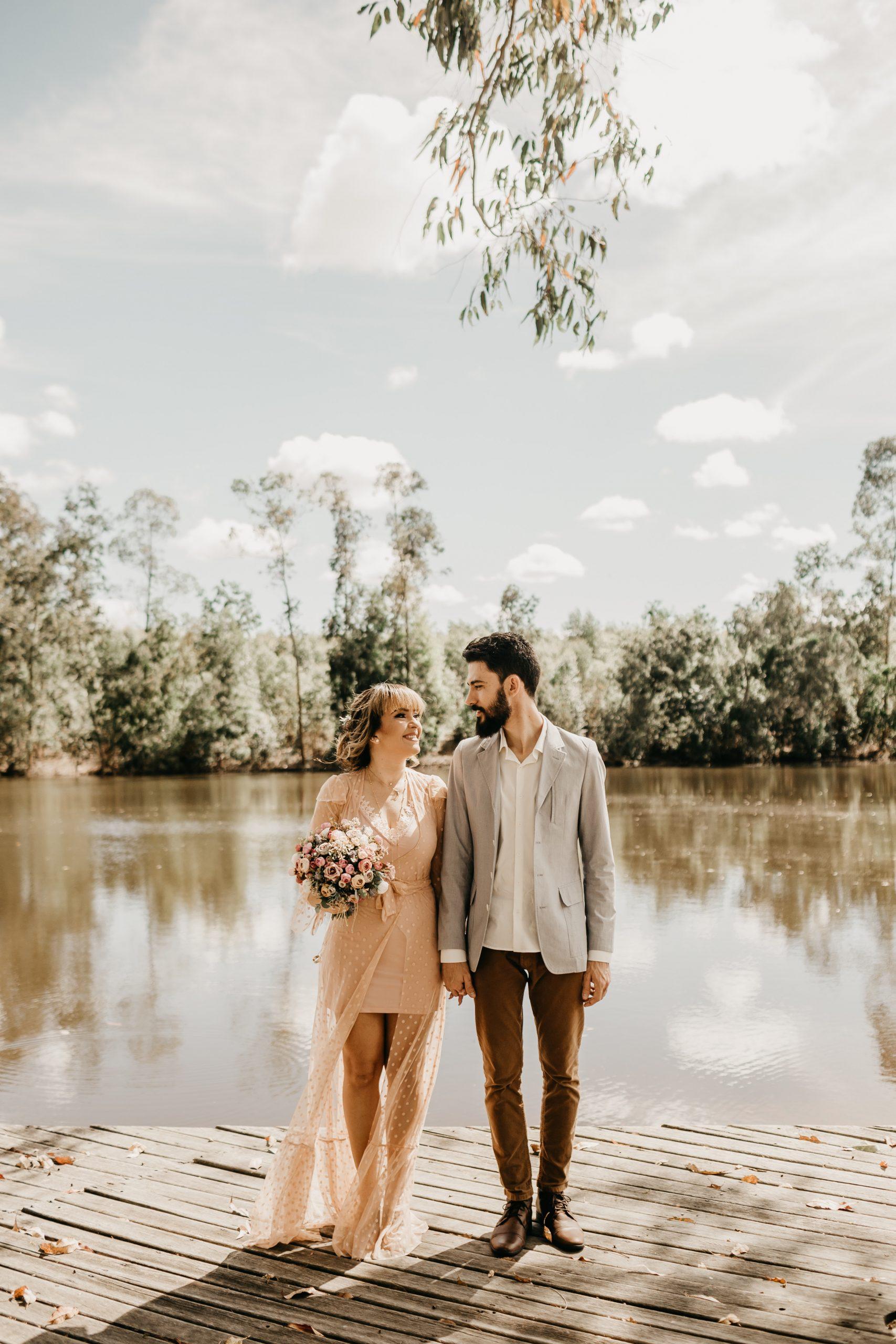 Düğün Hazırlıkları Ne Zaman Başlanmalı?