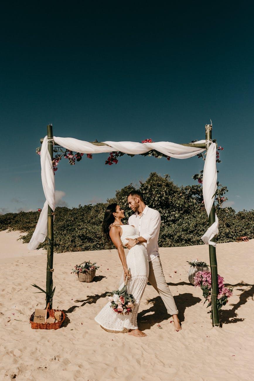 Düğün Konsepti Nasıl Belirlenir?