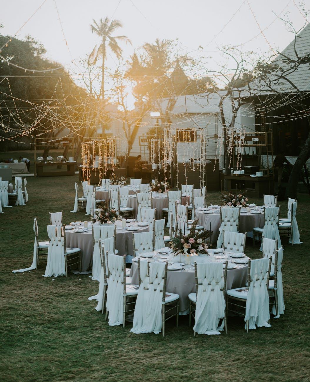En Güzel Düğün Hangi Ayda Olur?