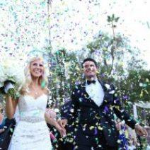 Düğün Sonrası Balayı İçin Öneriler
