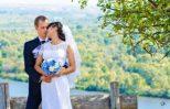Düğün Dansı Nedir ? Düğün Dansı Seçimi Nasıl Yapılır ?