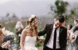 Düğün Hazırlıklarına Ne Zaman Başlamalıyız?