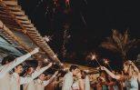 Eğlenceli Düğün Gelenek ve Görenekleri