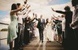 Düğün Sırasında Uyulması Gereken Bazı Gelenekler