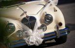 Tüm Dünyadan Düğün Gelenekleri