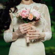 Düğün Fotoğrafçısı Seçerken Dikkat Etmeniz Gerekenler