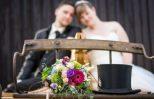 Düğün Dekoru Yapılırken Nelere Dikkat Edilmeli ?
