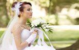 En İyi Düğün Fotoğrafı Önerileri