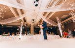 Düğün İçin Popüler Şarkılar