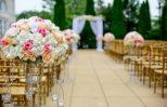 Düğün Öncesi Hazırlık Listesi