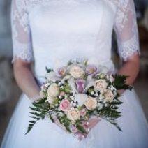Düğün Öncesi Kaçınmanız Gereken Hatalar