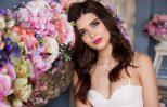 Düğün Öncesinde Yapılması Gereken Saç Bakımları