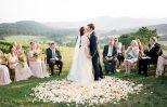 Düğününüzün Sıkıcı Olmayacağından Emin Olmanın 6 Yolu