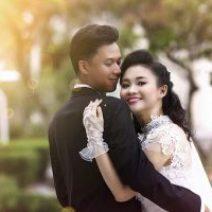 Erkek Tarafı Olarak Düğün Öncesi Yapmanız Gerekenler