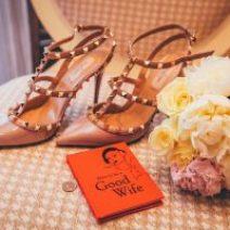 Evlilik Yıldönümü için Öneriler