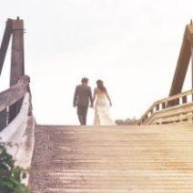 Yeni Evli Çiftlere Tavsiyeler