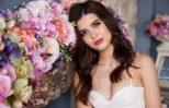 Gelinler için Düğüne Hazırlık Rehberi