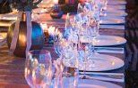 Kına Gecesi ve Düğün Bir Arada Olur Mu?