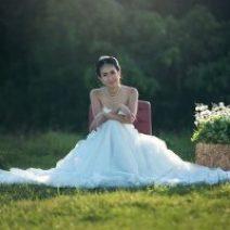 Düğün Konsepti Seçerken Dikkat Edilmesi Gerekenler