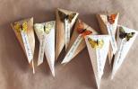 4 Farklı Modern Nikah Şekeri Modellerine Göz Atın