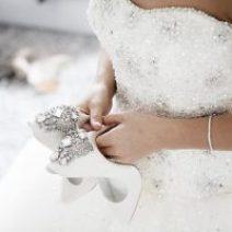 Evlilik İçin Yapılması Gereken Yasal İşlemler Rehberi