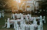 Yemekli Düğün Organizasyonları Nasıl Olmalıdır?
