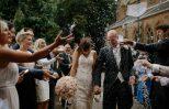 Yurt Dışında Düğün Yapılır Mı? Yurt Dışında Evlenmek