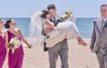 Yurt Dışında Düğün Yapmak Sanıldığı Kadar Zormu ?