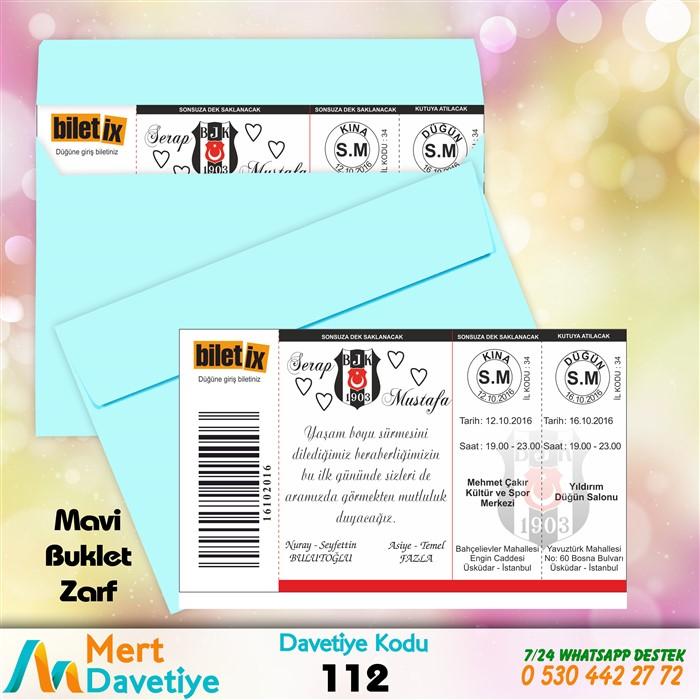 bilet 3